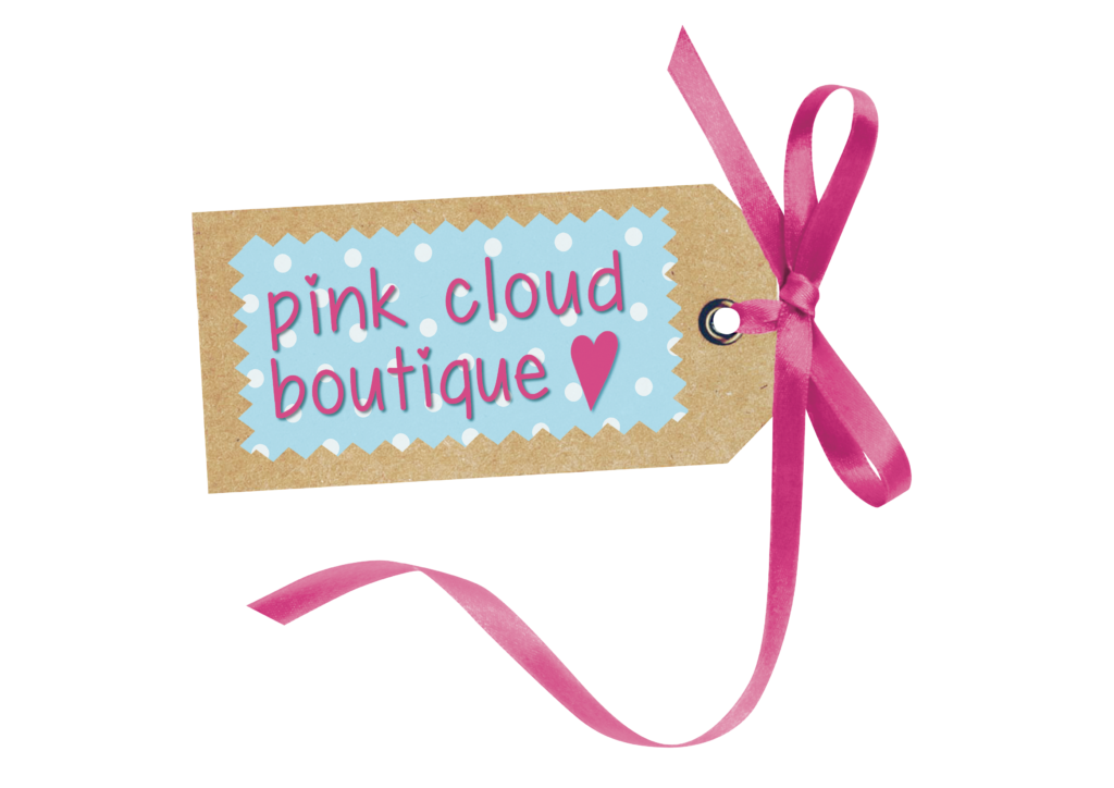 Pink Cloud Boutique